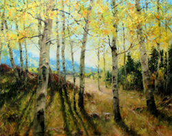 Bill_Inman_Pure_Gold_24x30_Oil_Painting
